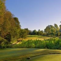 Talamore Golf Club Villas